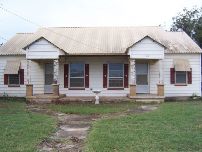 Houses to Rent - Zuber ZBest Realty on davis house, haynes house, shady house, johnson house, kendrick house, lutz house, hanson house, the first house, prince house,